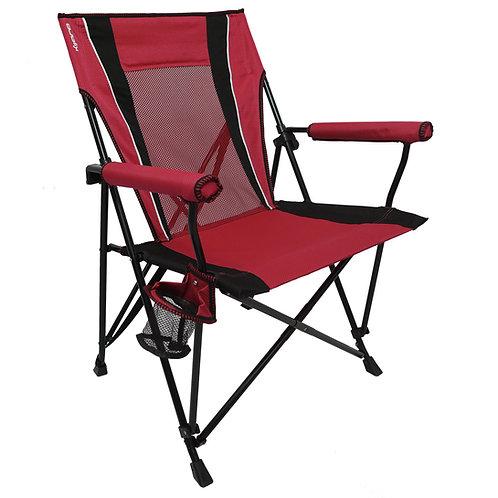 Dual Lock® Hard Arm Chair