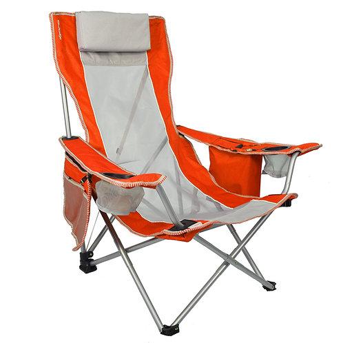 beach sling chair