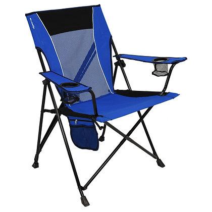 Dual Lock® Chair