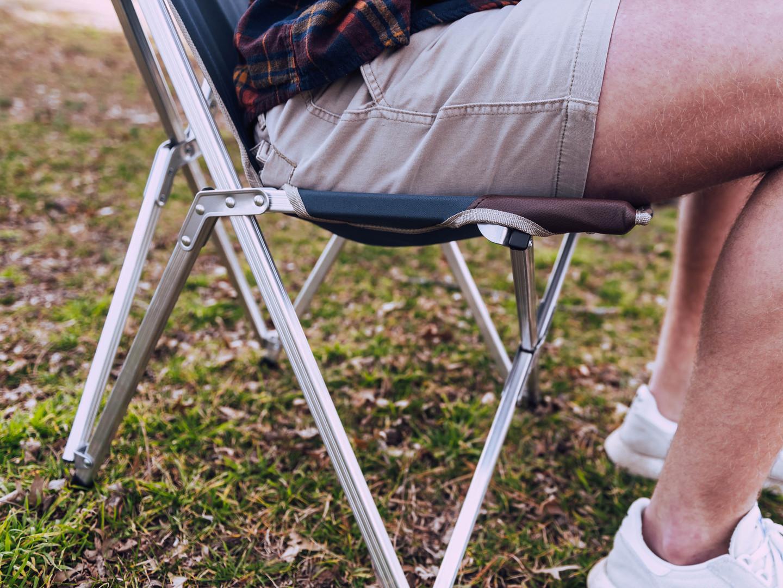 nativ chair-2.jpg