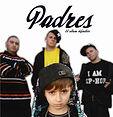 padres-delantera_el-album-definitivo-118