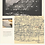 """Thumbnail: 1973: """"Projects"""" Artists Proofs by Dennis Oppenheim"""