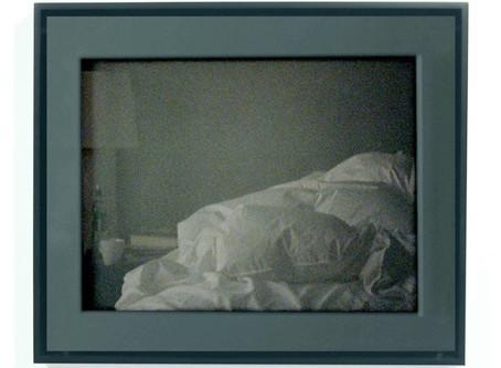 Screen Memories: A Conversation with Joy Episalla