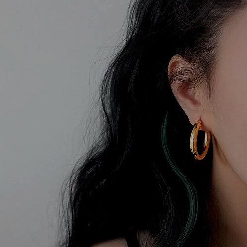 Celi Earrings