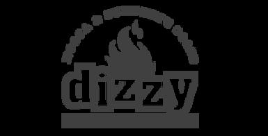SCDizzyLogoWeb.png
