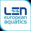 LEN_(logo).png
