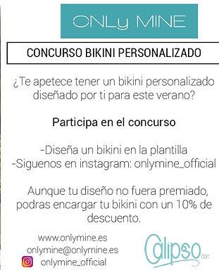 CONCURSO-BIKINIS.jpg