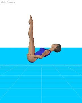 5.pierna de ballet doble.png
