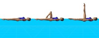 1. asumir pierna de ballet.jpg