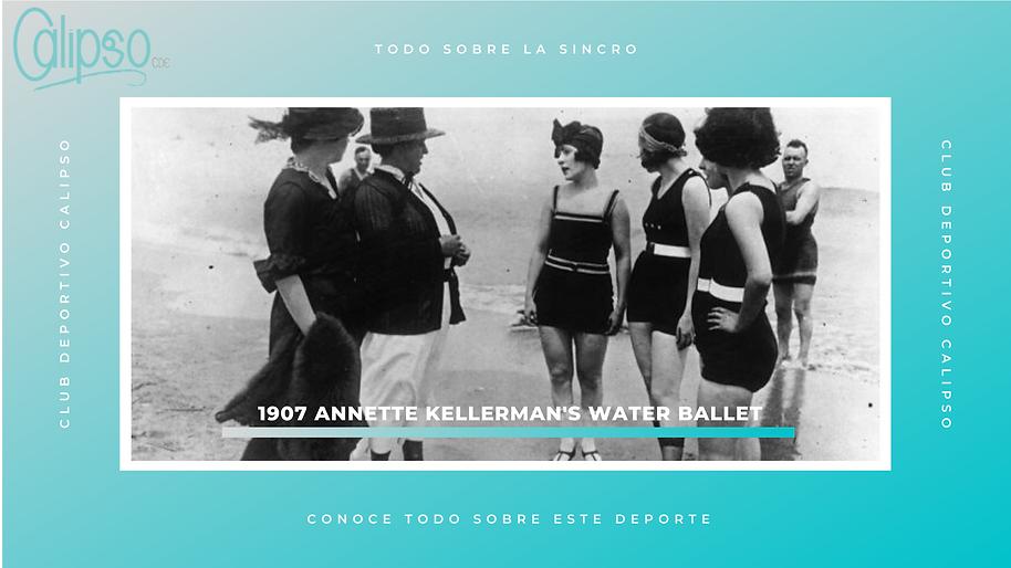 1907 Annette Kellerman's Water Ballet.pn