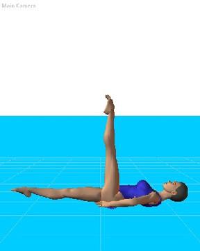 3.pierna de ballet submarina.jpg