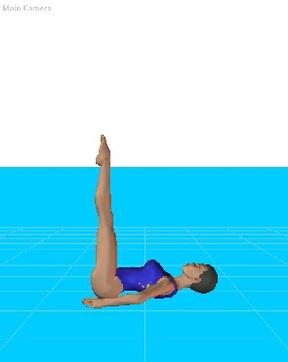 5.pierna de ballet doble submarina.jpg