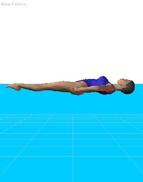 1.estirada de espalda brazos abajo.jpg