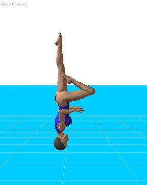 14.vertical rodilla doblada.jpg