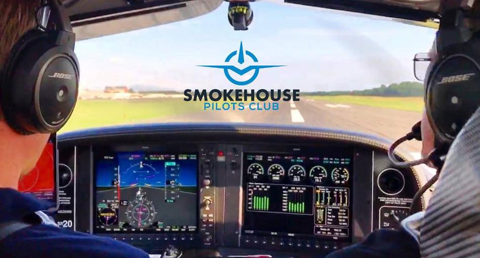 Smokehouse Pilots Club Photo.jpg