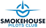 SmokehousePilotsLogo_edited.jpg