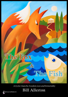 The Fox & The Fish
