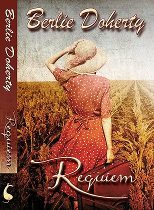 'Requiem'