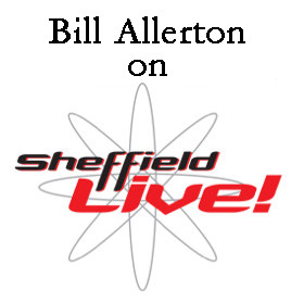 Sheffield Live logo copy.jpg