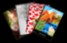 Cybermouse Publishers Author Books