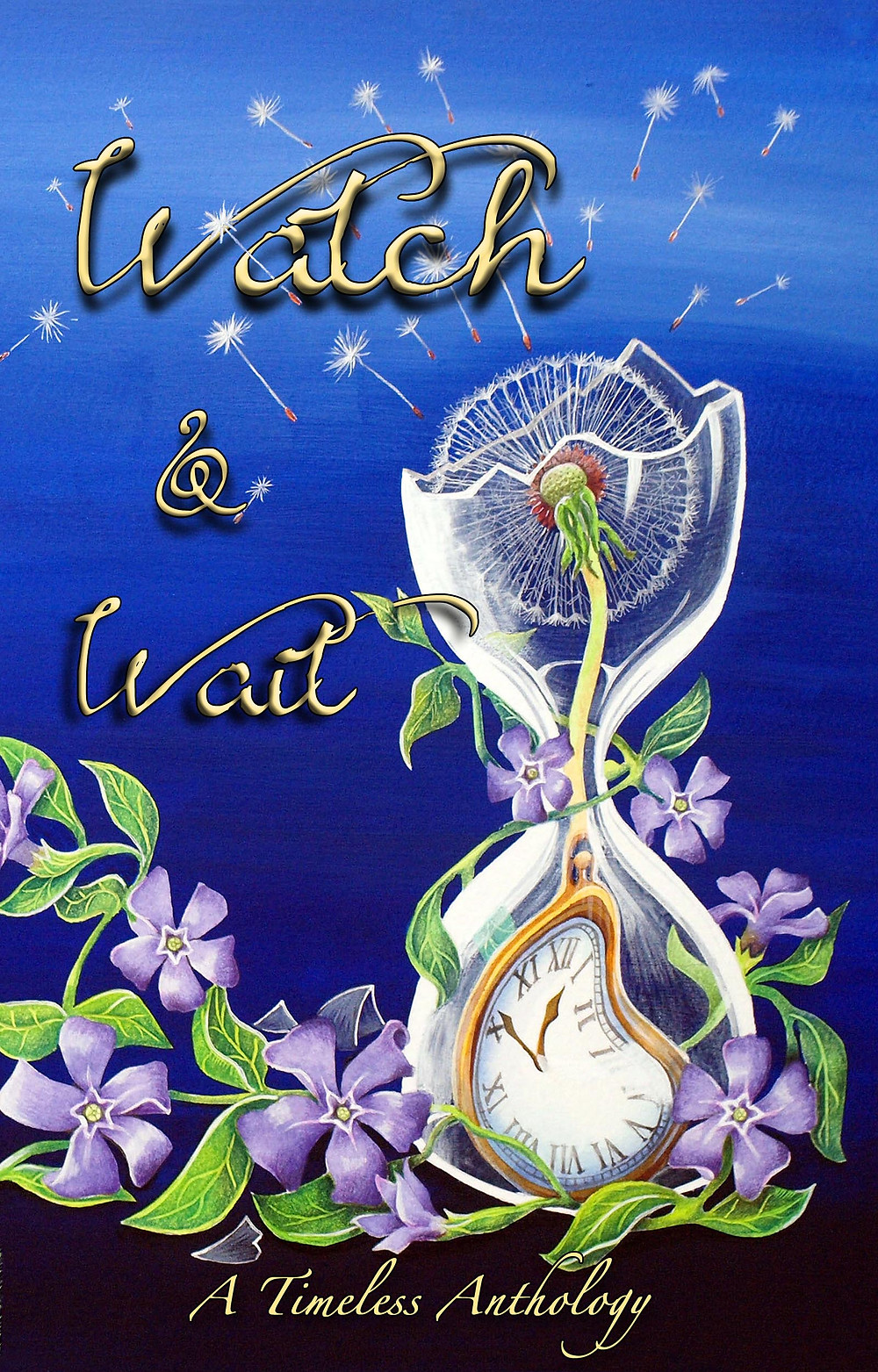 Web watch & Wait cover.jpg