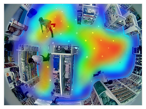 heat-mapping-inkryptis-retail-solutions.