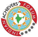 Logo-IAF-solid.jpg