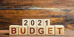 budget-2021-1610974243748-1611421835198-