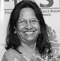 Dr. Reeta Sonawat.jpg