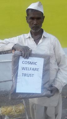 cosmicgrid-blanket-donation8.jpg