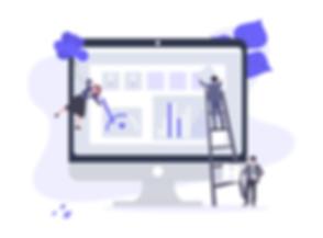 data-analyitics-people-counting-machine-