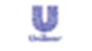 uniliver-logo.png