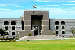 Gujarat_High_Court_PTI_L.jpg
