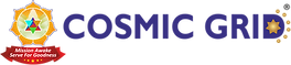 Cosmic Grid - Logo FINAL 2020.png