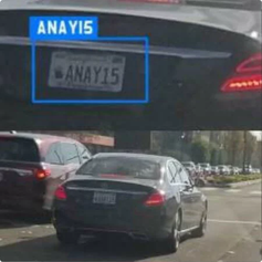 ANPR-license-with-icon-on-plate.webp