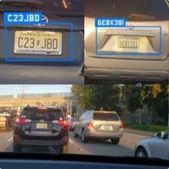 ANPRmultiple-license-plates.webp