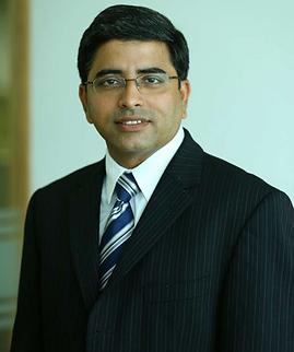 Suresh Rajagopalan Mentor.png