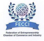 fecci-logo.png