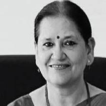 Surina Rajan, IAS (Retd).jpg