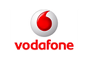inkryptis-retail-solution-vodafone-clien