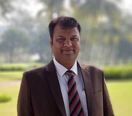 Sandesh Sonar _mentor.jpeg