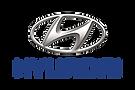 inkryptis-retail-solutions-hyundai-logo.