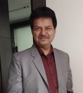 Anil Pawar Mentor.jpg