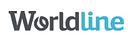 Worldline.png