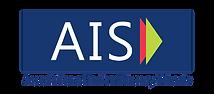 AIS Logo_New Logo_4-3-2021_Option 1.png