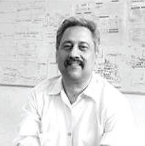 Sudhir Sharma.jpg
