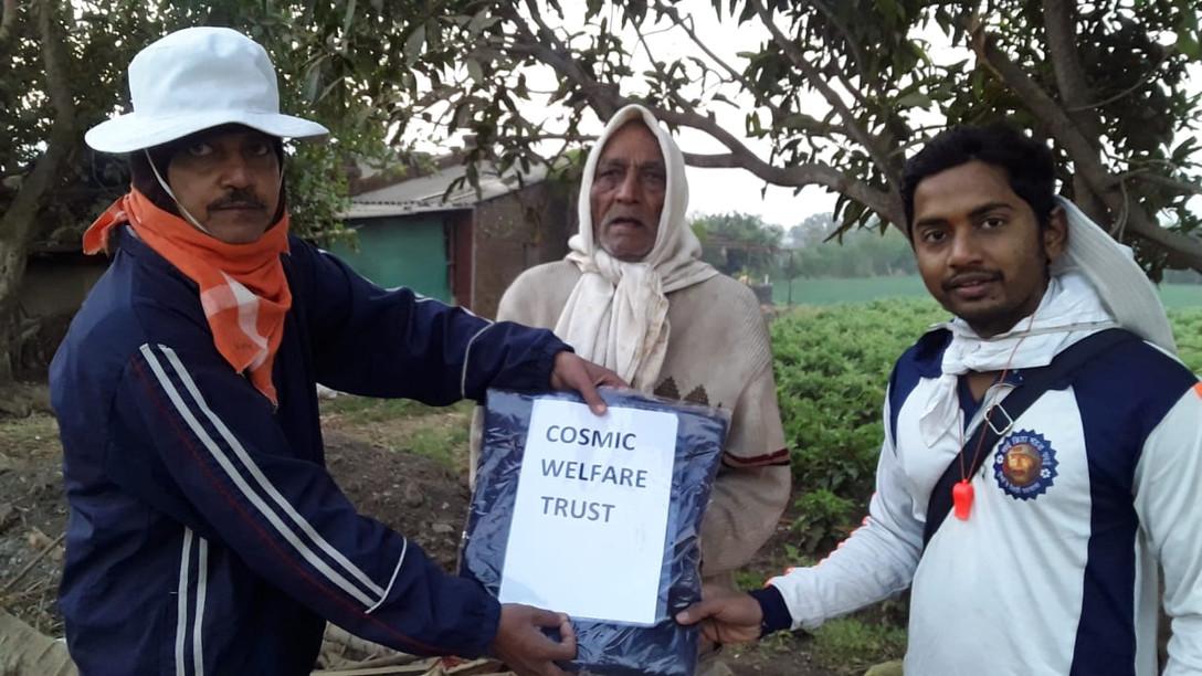 cosmicgrid-blanket-donation5.jpg