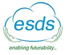 ESDS.png