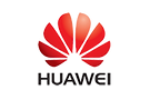 inkryptis-retail-solutions-huawei-client