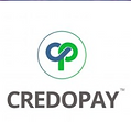 Credopay.png
